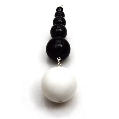 colgante-black&white