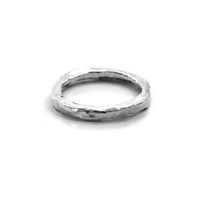 anillo-aro