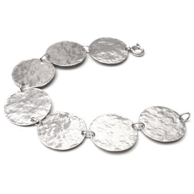 pulsera-monedas-gr