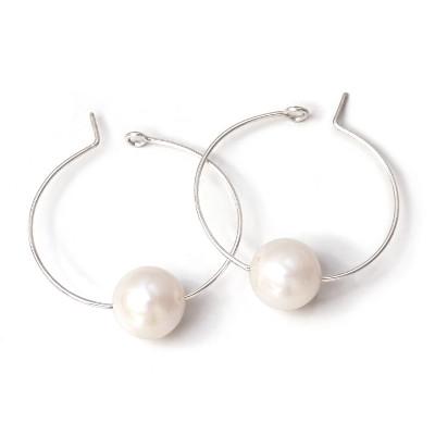 pendientes-perla